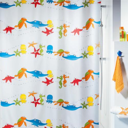 wellness oase badezimmer und sauna artikel in vielen. Black Bedroom Furniture Sets. Home Design Ideas