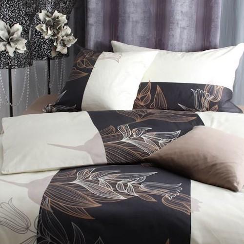 bettw sche schweizer gr sse aus glanz satin jersey seersucker microfaser bei brunnerteppi in. Black Bedroom Furniture Sets. Home Design Ideas