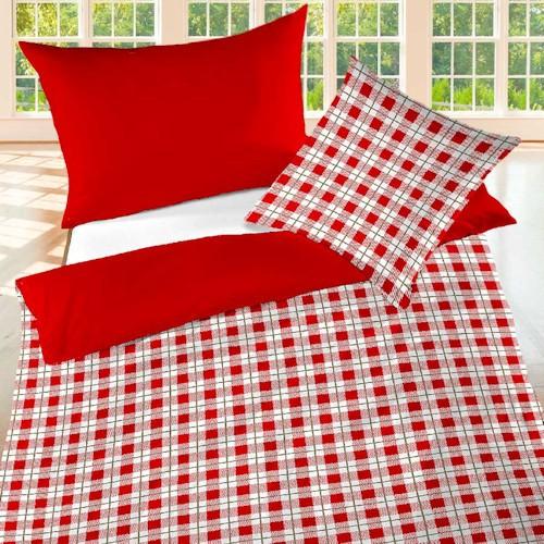 grosse auswahl an g nstige bettw sche garnitur aus baumwolle jetzt online kaufen und dabei. Black Bedroom Furniture Sets. Home Design Ideas