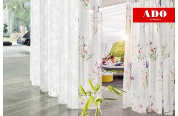 wir sind ihr partner f r vorh nge bodenbel ge bettw sche matratzen und betten bettwarenshop. Black Bedroom Furniture Sets. Home Design Ideas