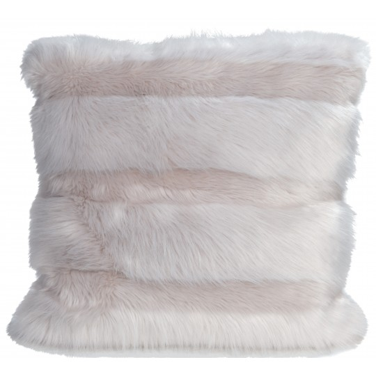 Winter Home Decke Fellimitat ANGORA CAT 130x180 cm