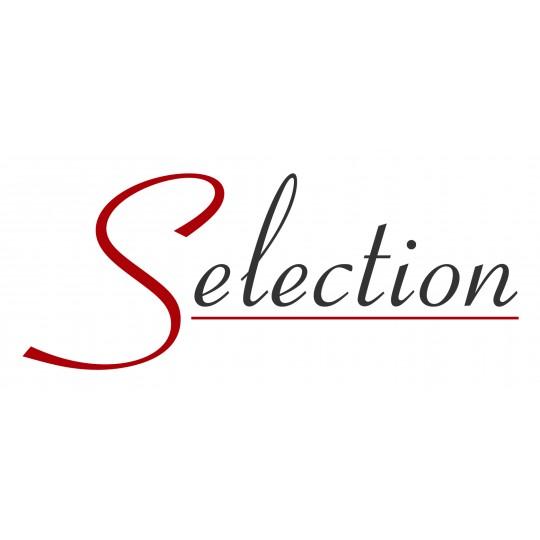 Tamara R Selection Satin Bettwäsche Lasse