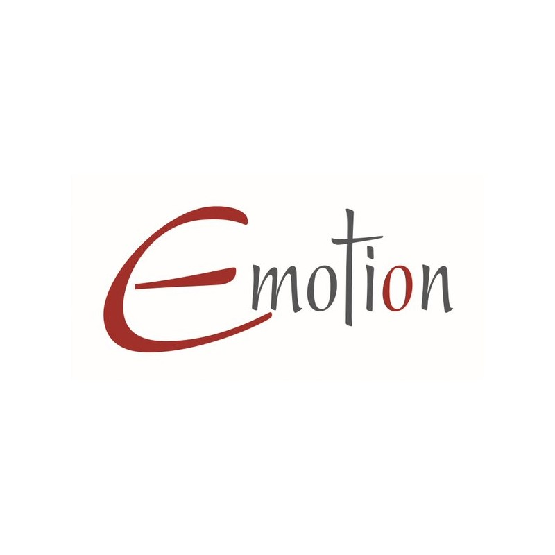 Tamara R Emotion Feinsatin Bettwäsche MYSTERIE black