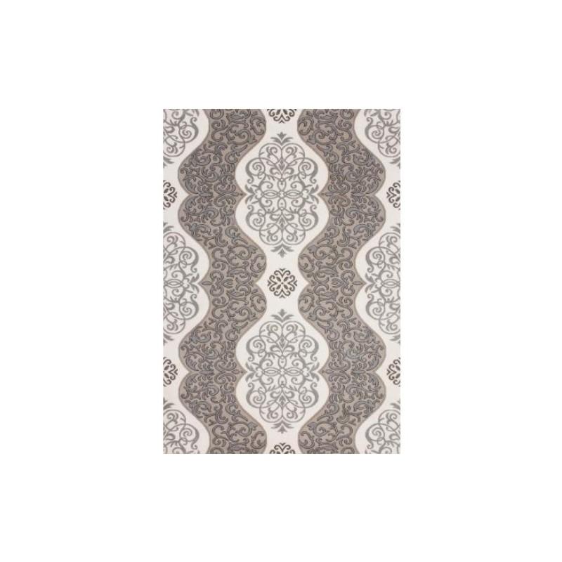 Lalee Teppich Empera silver 160x230 cm