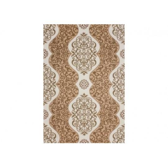 Lalee Teppich Empera beige 160x230 cm