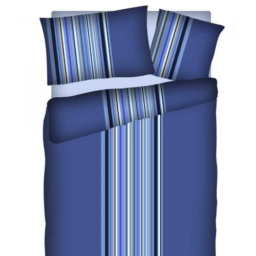 Bettwäsche Microfaser Luzius