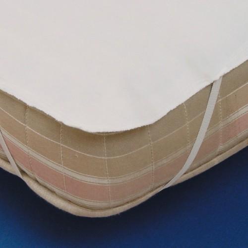 Matratzenauflage wasserundurchlässig