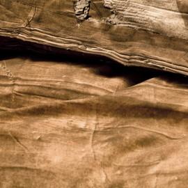 Bettwäsche Snurk Le Clochard 160x210+65x100 cm
