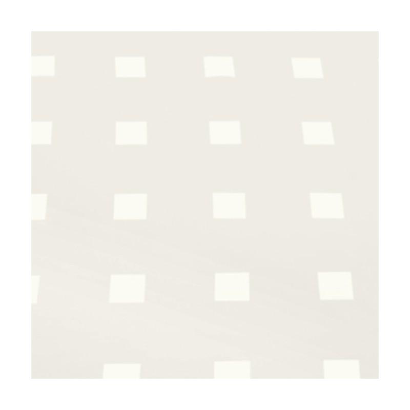 hefel luxus bettw sche w rfelmuster aus tencel satin. Black Bedroom Furniture Sets. Home Design Ideas
