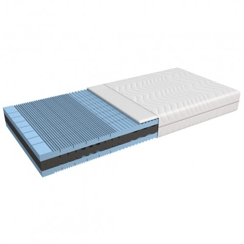 Matratze Softsleep Evo Flex