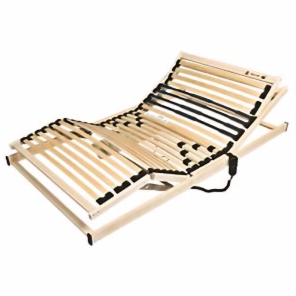 softsleep lattenrost relax motor. Black Bedroom Furniture Sets. Home Design Ideas