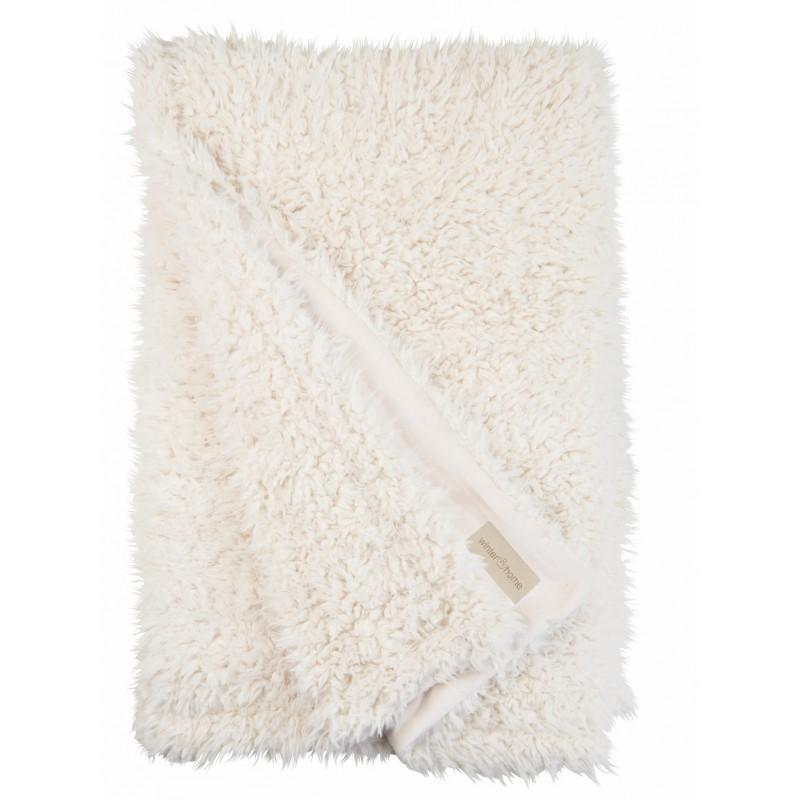 winter home decke fellimitat lamb 140x200 cm top preis. Black Bedroom Furniture Sets. Home Design Ideas
