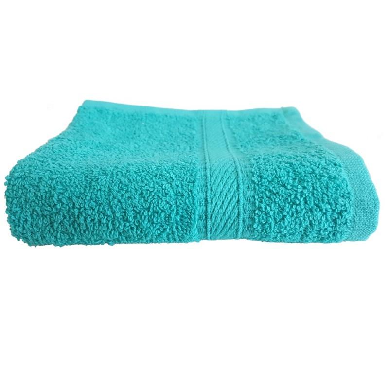 Frotté Handtücher Aquasoft