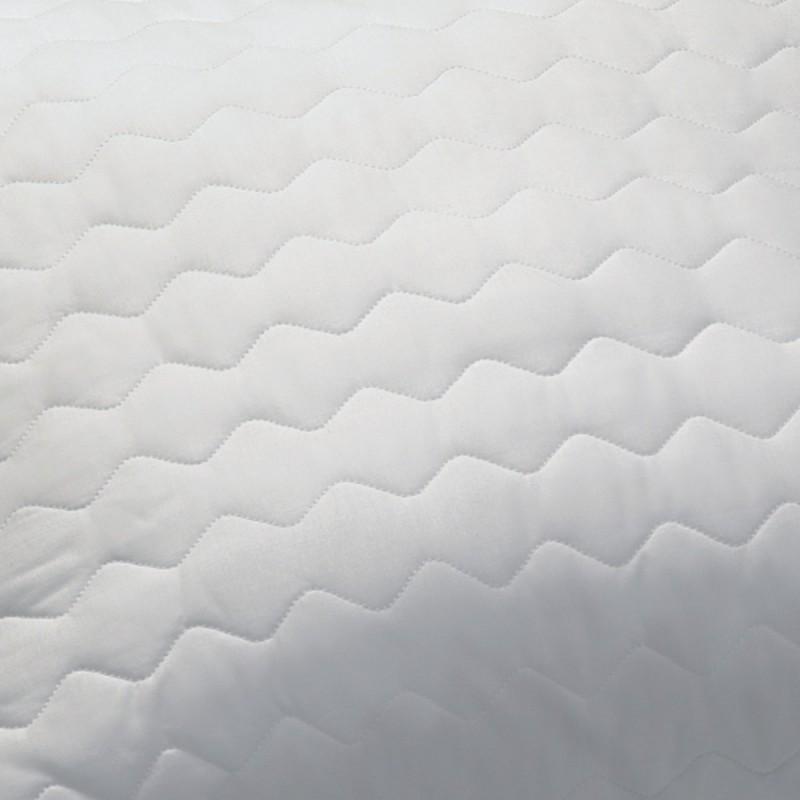 Roviva Kissen PES HypoAllergen 65x100 cm