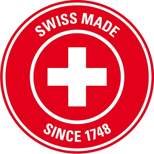 Roviva Reisekissen Schmetterling Schweizer Qualität