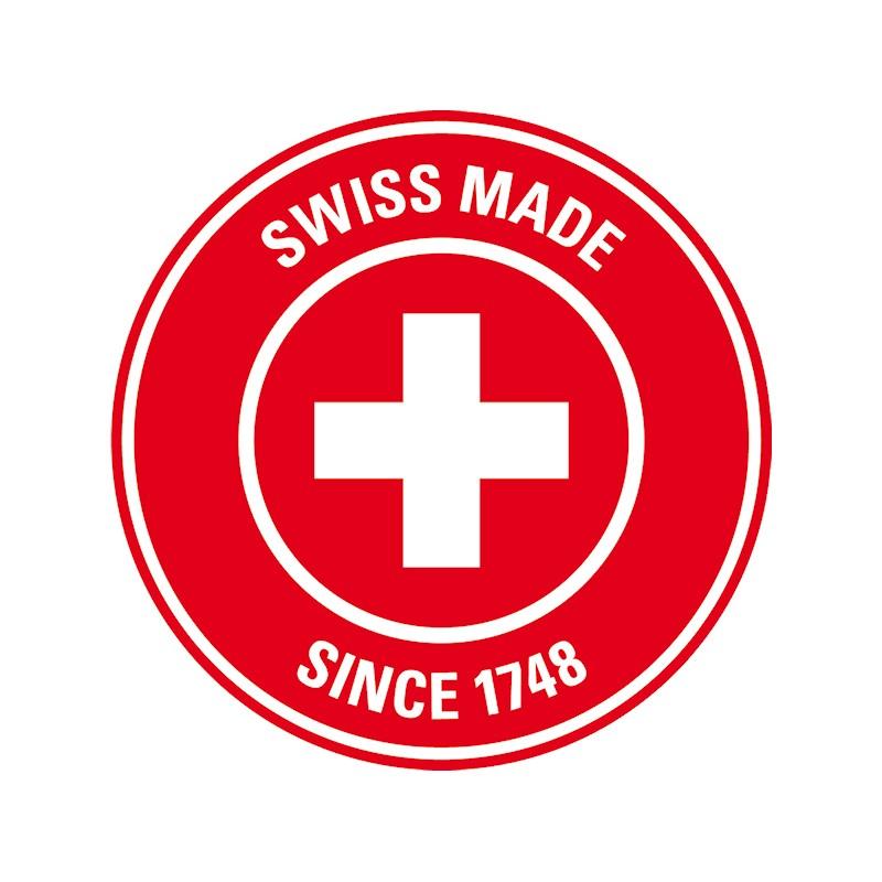 matratze roviva rivie econom schweiz