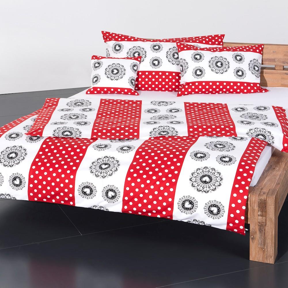 Landhaus Bettwäsche Kariert Schlafzimmer Ideen Weiblich Bettdecken
