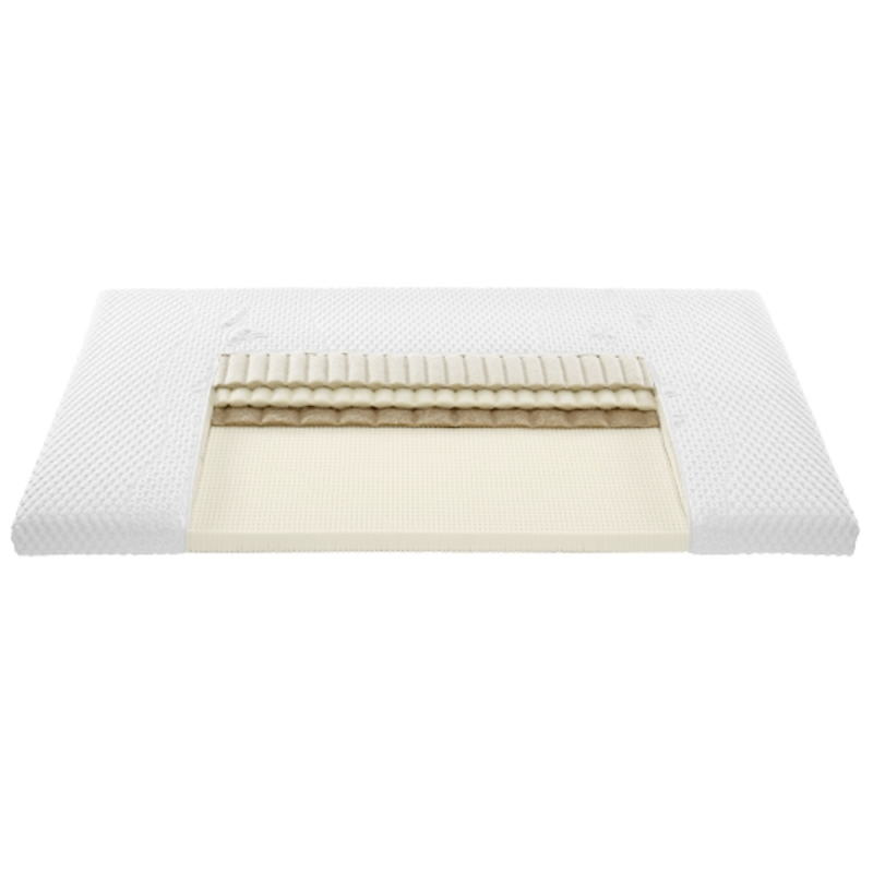 Roviva Matratzenauflage talafeeling 180x220 cm