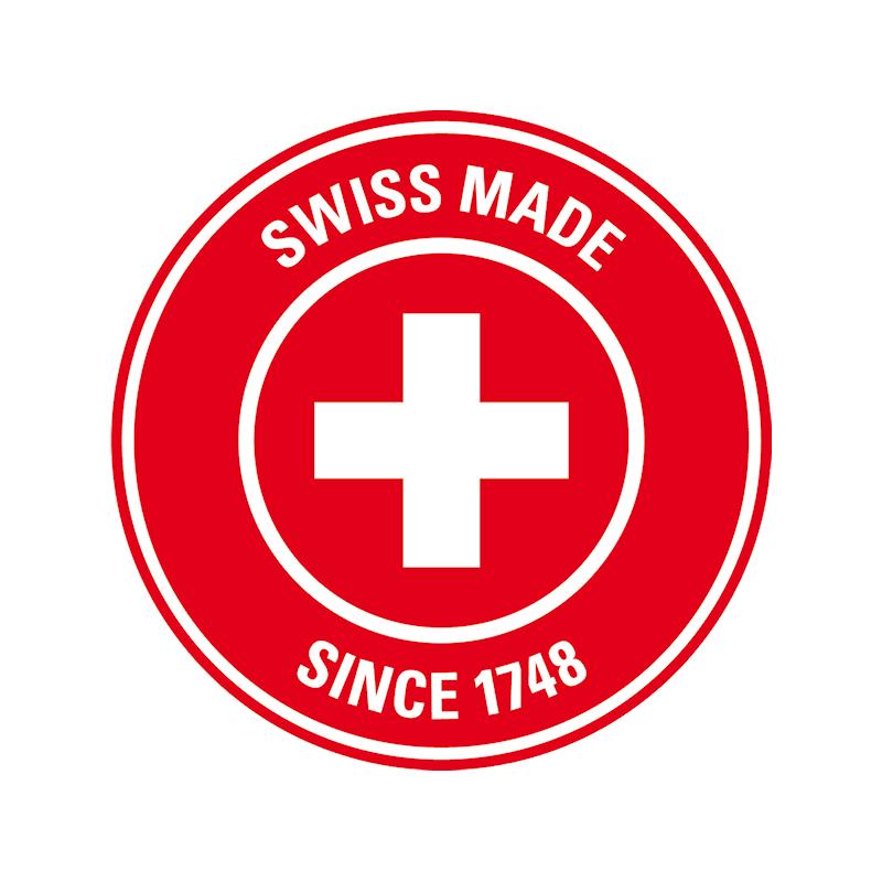 Roviva Einlegerahmen papillon flex Schweizer Qualität
