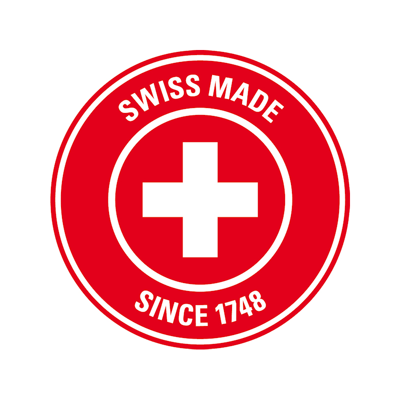 Roviva Einlegerahmen papillon flex mit Kopf- und Fusshochlagerung Schweiz