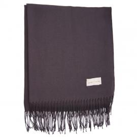 Winter Home Textildecke Kyra