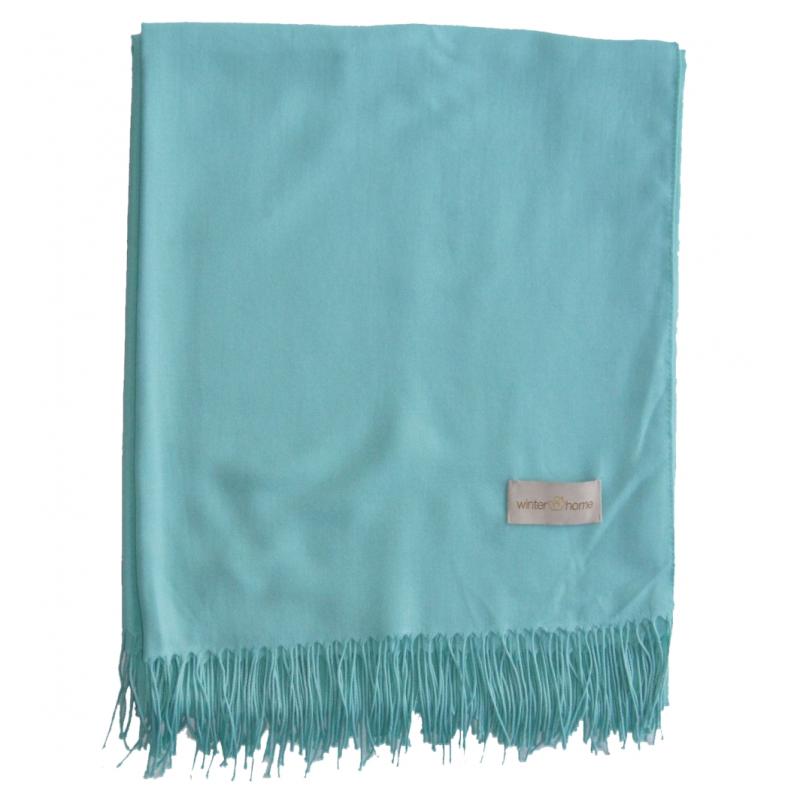 Winter Home Textildecke Kyra 150x200 cm