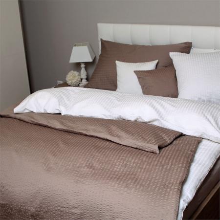 Wir Sind Ihr Partner Für Vorhänge Bodenbeläge Bettwäsche