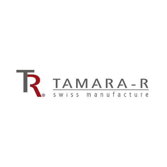 Tamara R Selection Satin Bettwäsche Garnitur Djambo grün