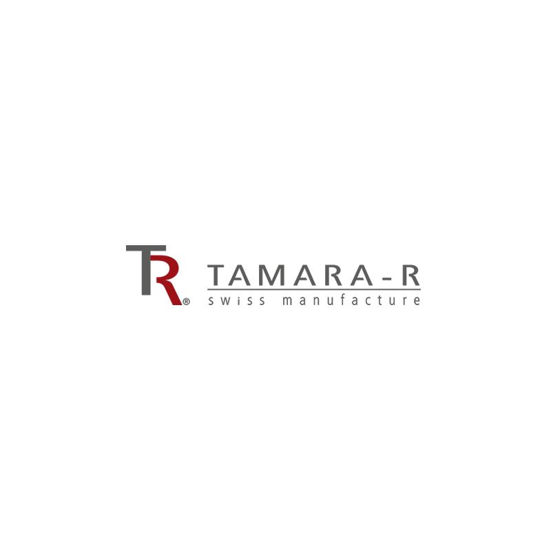 Tamara R Matratzenschoner Kalmuck Standard