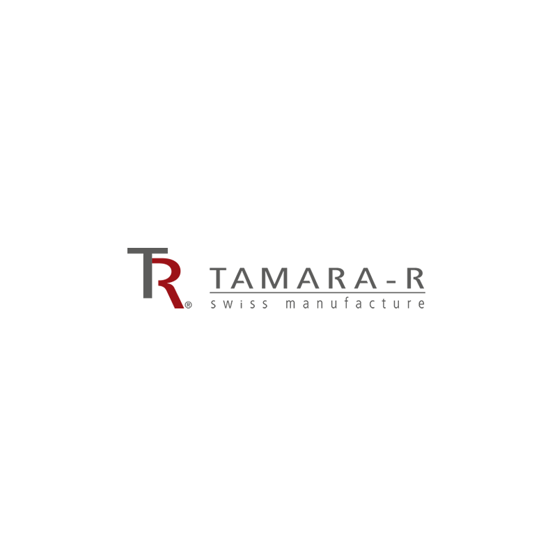 Tamara R Matratzenschoner Fix Molton wasserundurchlässig
