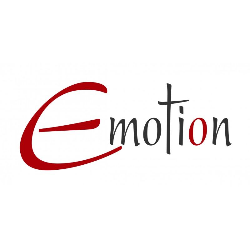Emotion Satin Bettwäsche Aphrodite