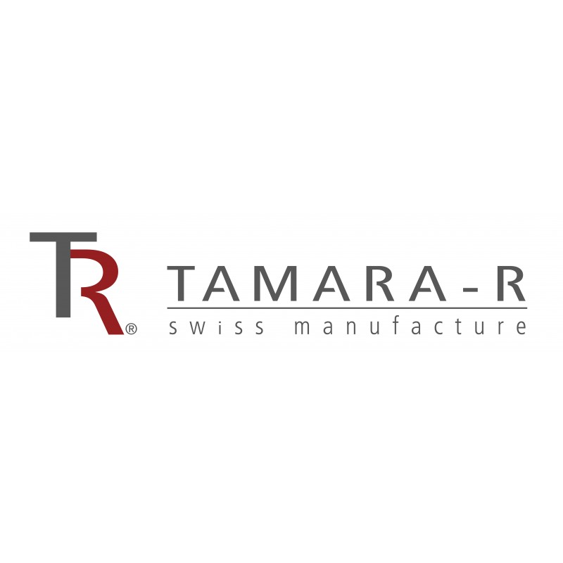 Tamara R Selection Satin Bettwäsche Garnitur Lisette Blumen