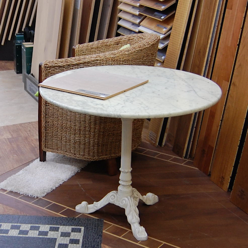 korkboden bettwarenshop. Black Bedroom Furniture Sets. Home Design Ideas