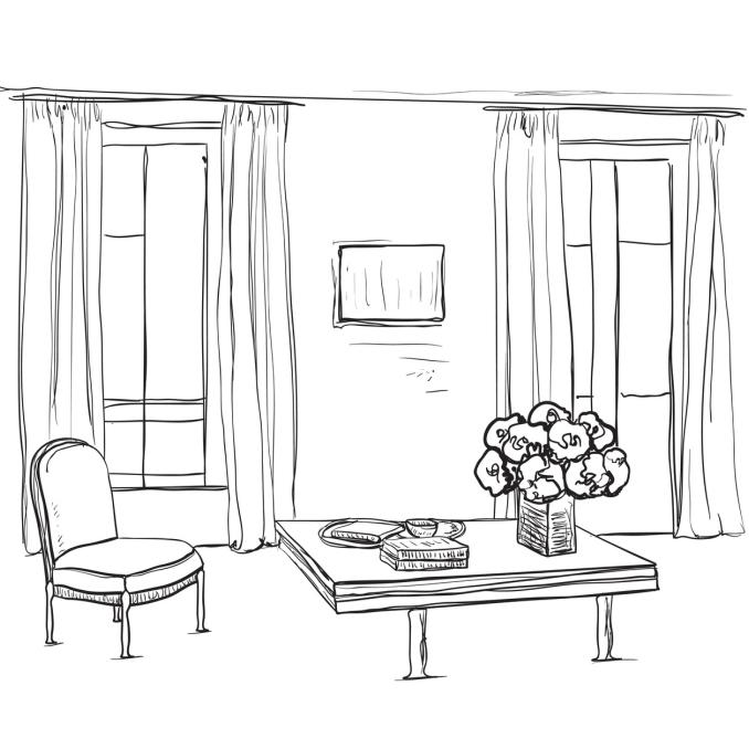 fenster und w nde bettwarenshop. Black Bedroom Furniture Sets. Home Design Ideas